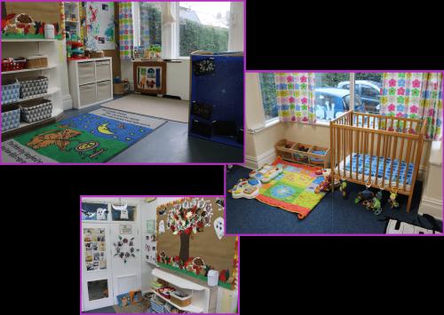 baby room@4x-8